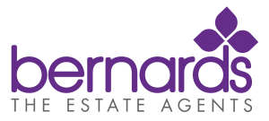 Bernards - The Estate Agents